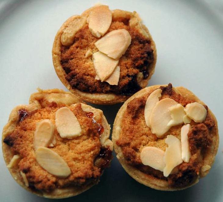 Mini bakewell1