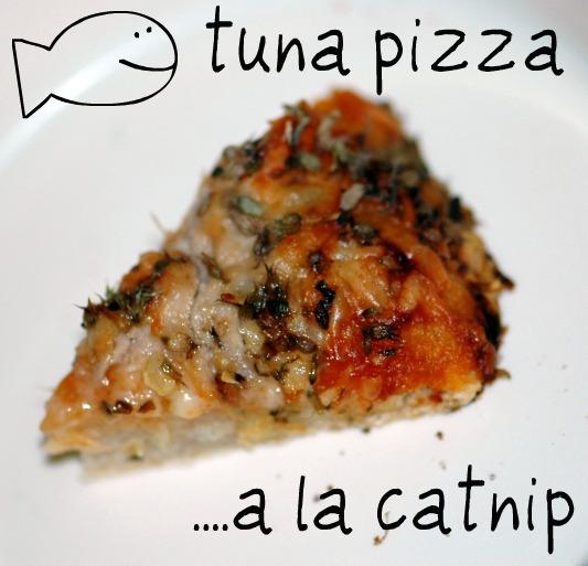 Jasper pizza1