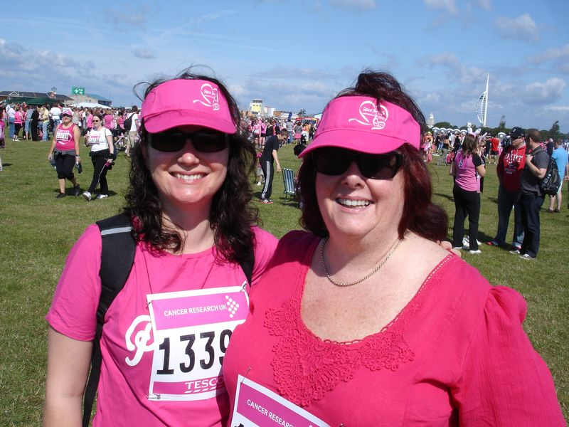 Race for life July 2011 006 (3)