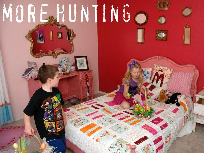 Hunt2a