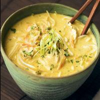 Oct22_sh_blog_Thai_Coconut_Curry_Soup