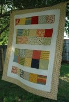 Babyquiltsmall