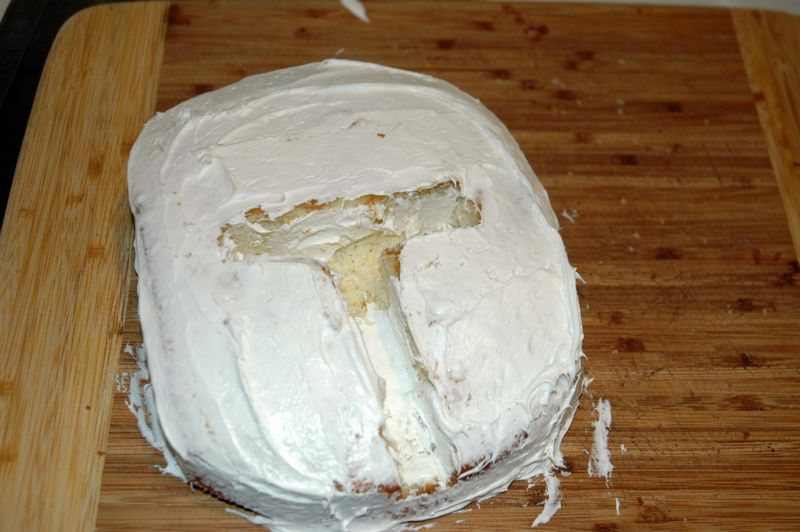 Cake1a