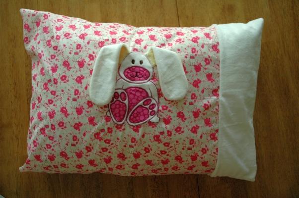 Pillowsm