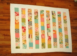 Kays quilt2