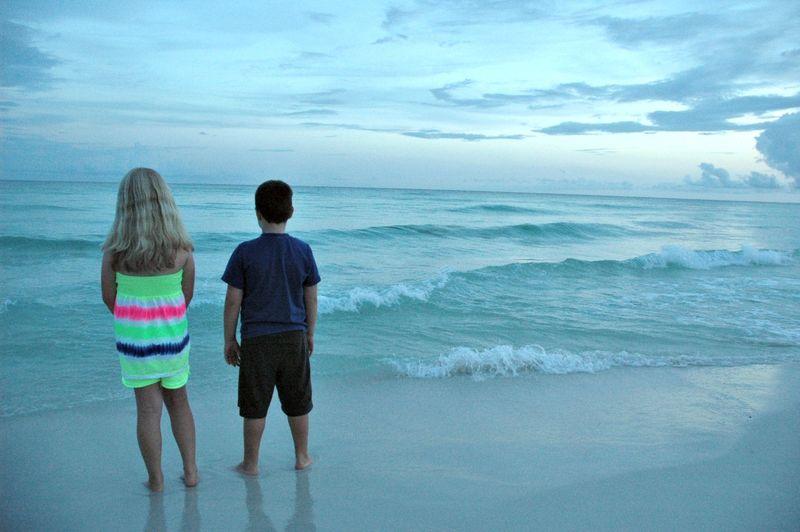 Beach6a