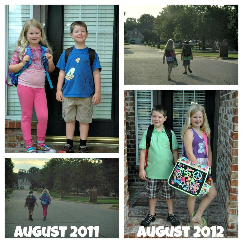 School collage2012
