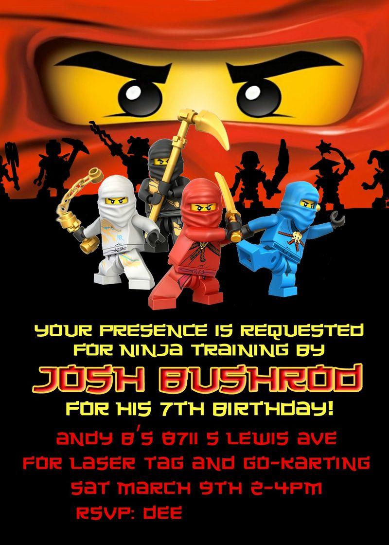 Josh-7-Invite1