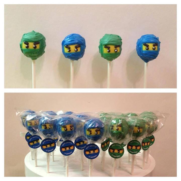 Ninjago-cake-pops2