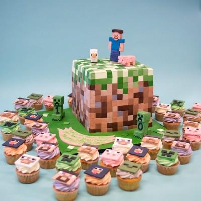 Minecraft-cake-1-400x400