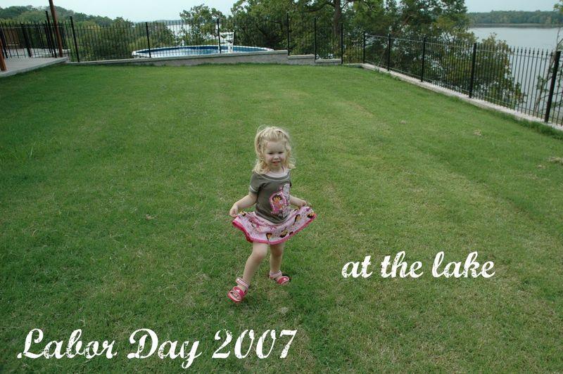 Labor day 2007a