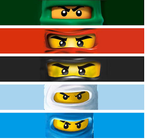 Downloadable-ninjago-water-bottle-labels