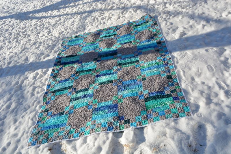 Mstery quilt4