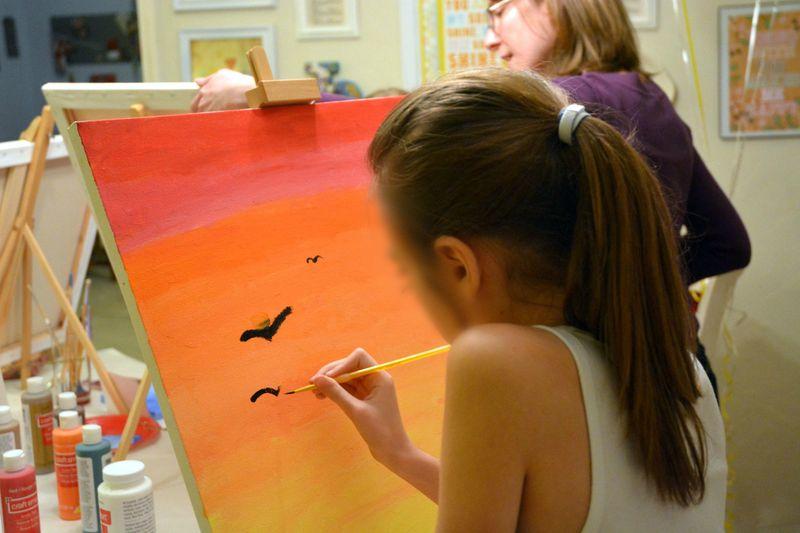 Paint7a