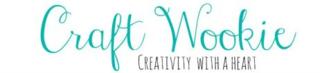 Craft wookie banner newfb