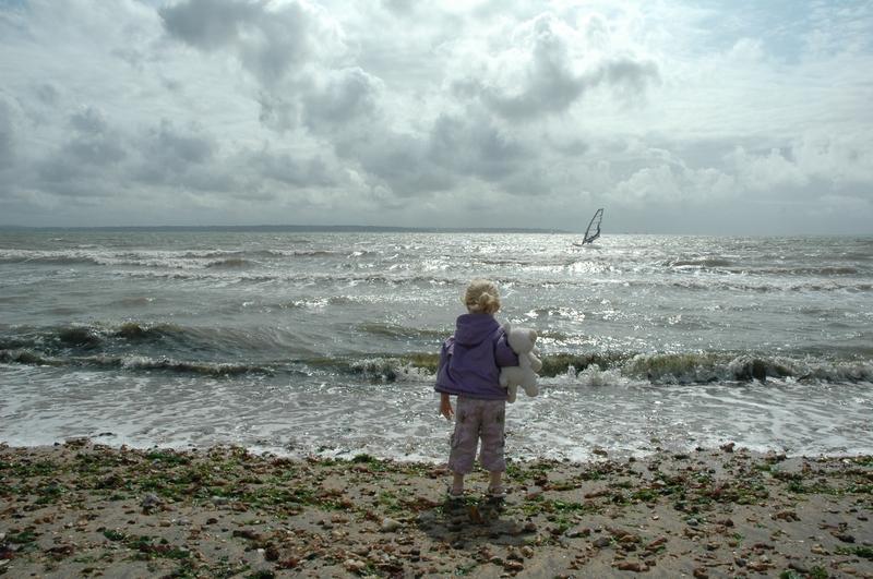 Maddy_beach