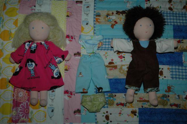 Both_dolls_sm