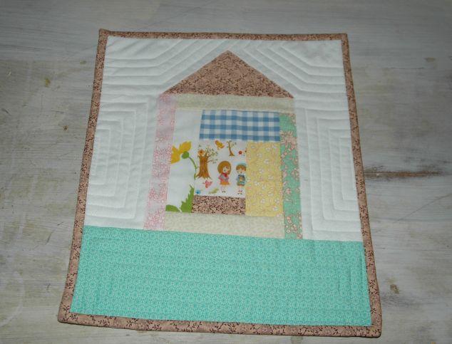 Mini_quilt