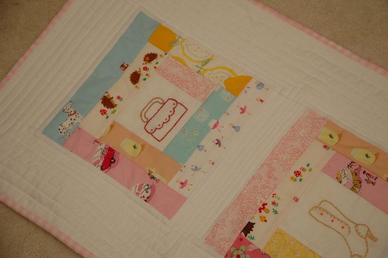 Mini_quilt_4