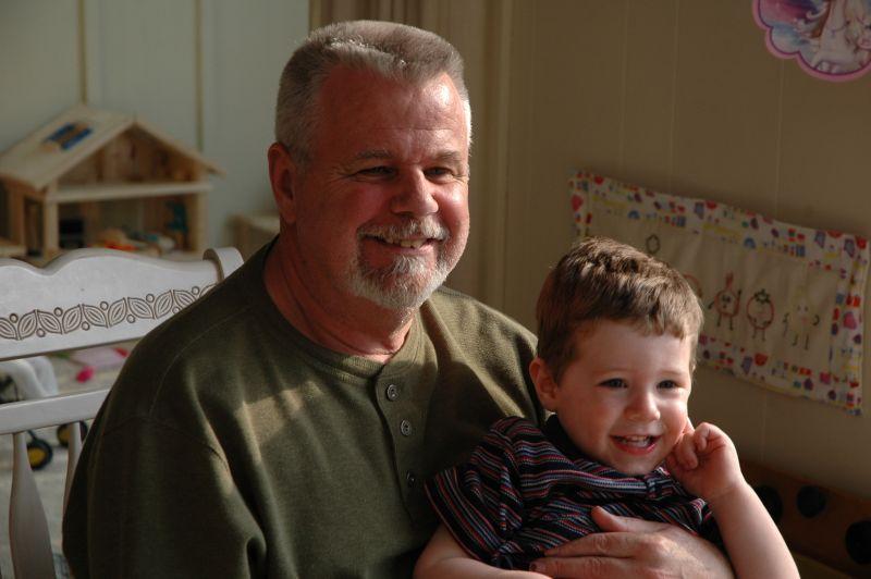 Dad_and_josh