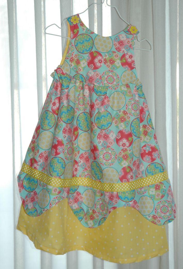 Easter_dress