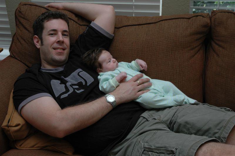 Daddy_and_joshy