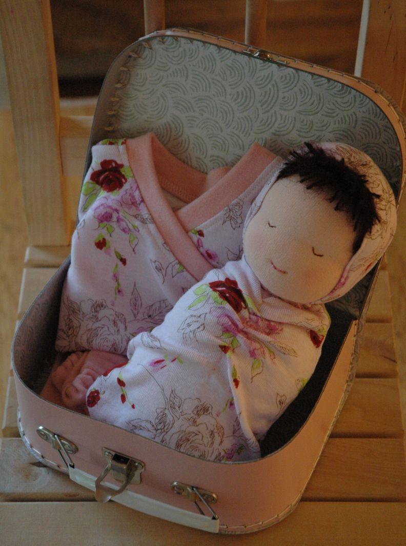 Baby_girl_set