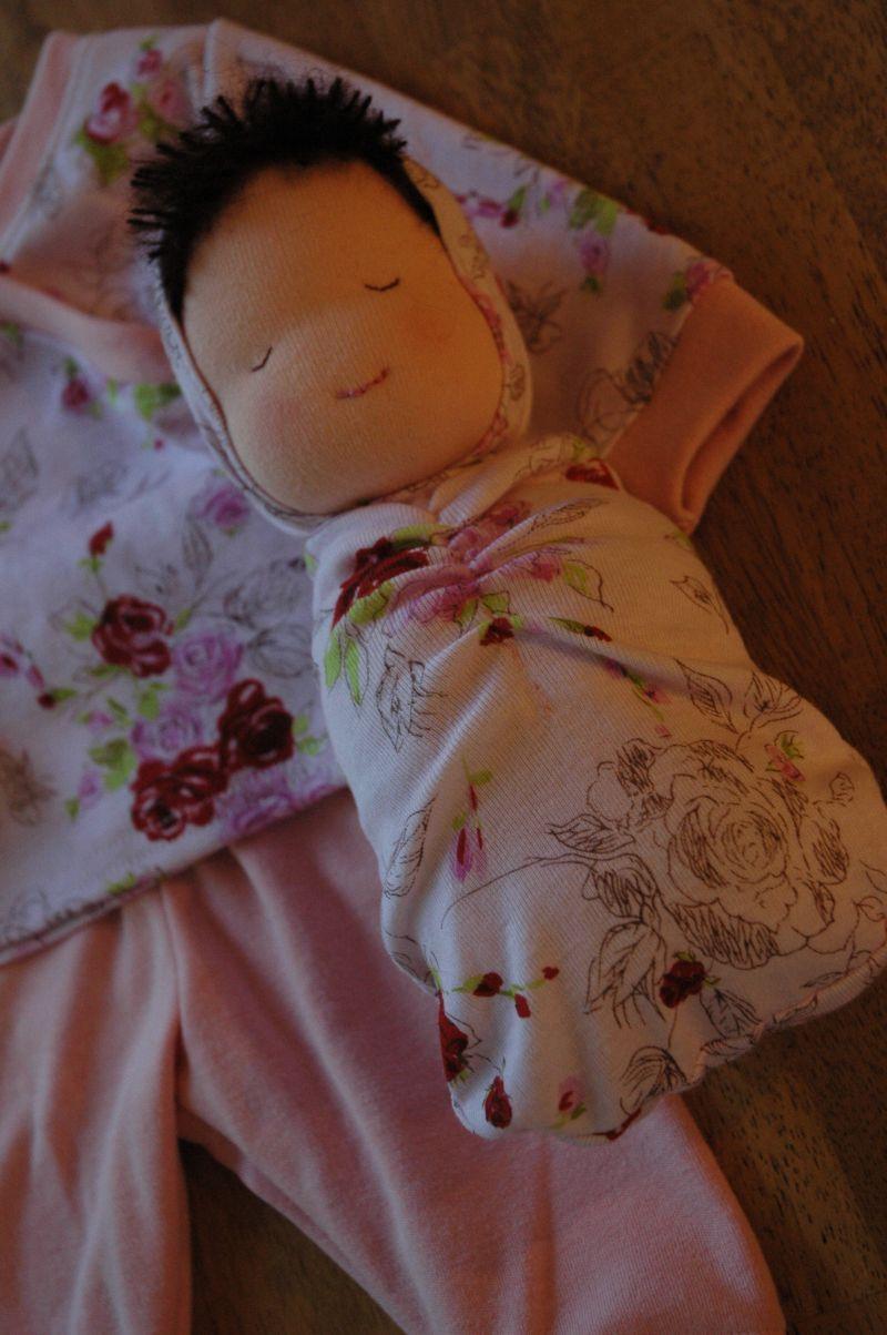 Girl_waldorf_doll