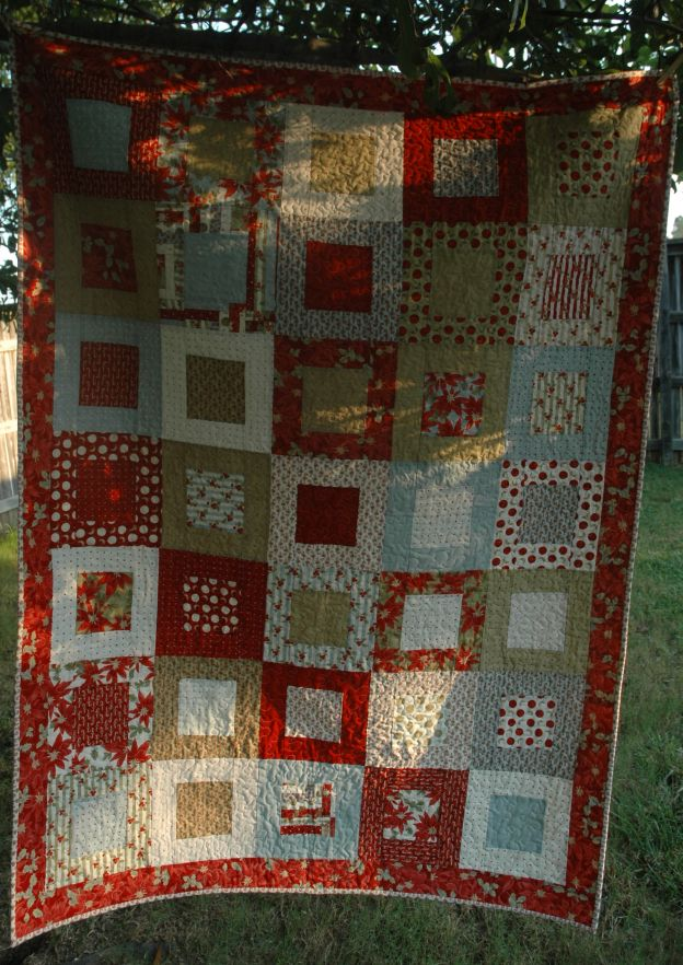 Christmas_quilt