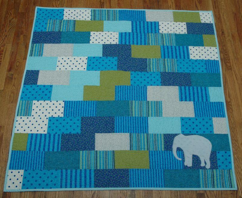 Elephant_quilt