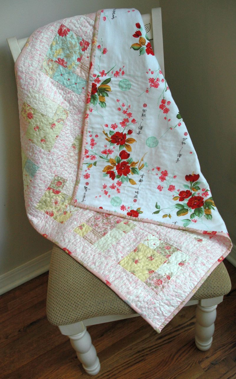 Pink_quilt