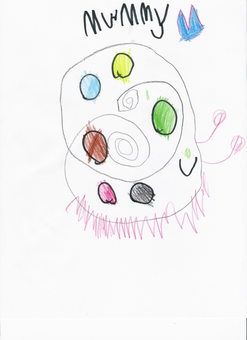 Maddys_drawing_for_mummy