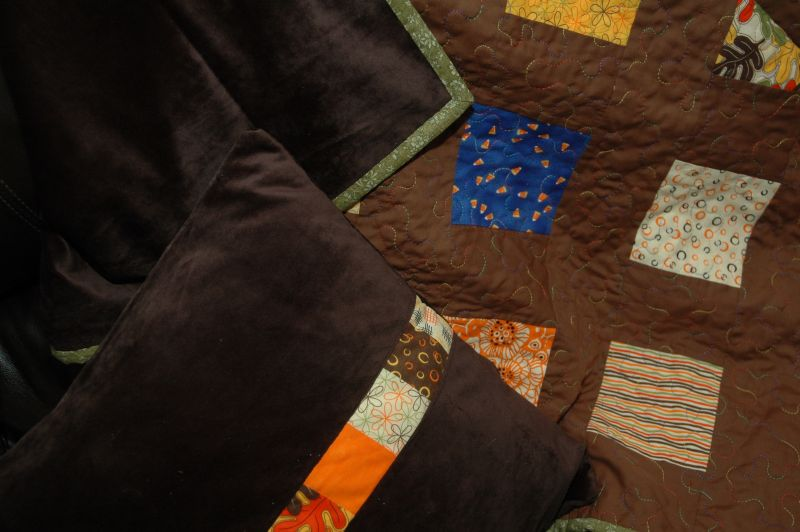 Quilt_and_pillow